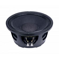 "P.Audio 12"" bund bas-enhed - 800/1600W"