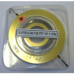 Reservedels-kit til PST-545