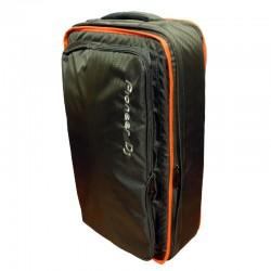 Pioneer taske til DDJ-Ergo-V