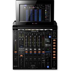 Pioneer DJM-TOUR1 mixer