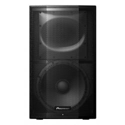 """Pioneer XPRS12 active 12"""" speaker"""
