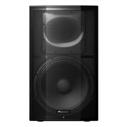 """Pioneer XPRS15 active 15"""" speaker"""