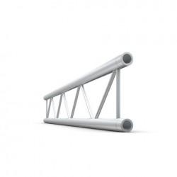 PS30 stigebro - 150 cm