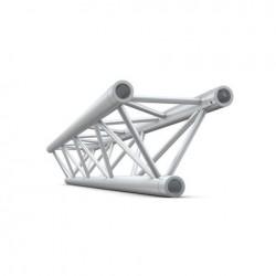 PT30 bro trekantet - 71 cm længde