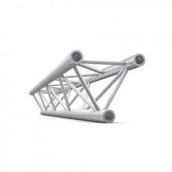 PT30 bro trekantet - 250 cm længde