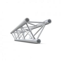 PT30 bro trekantet - 300 cm længde