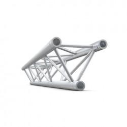 PT30 bro trekantet - 400 cm længde