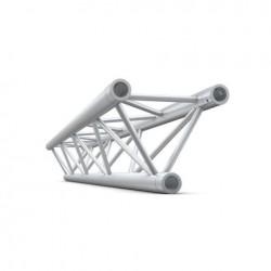 PT30 bro trekantet - 500 cm længde
