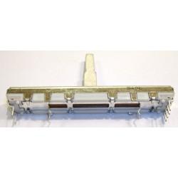 Kanalfader til Pioneer DJM600/3000/700/400