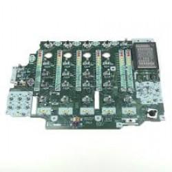 Control Panel PCB DJM900NXS