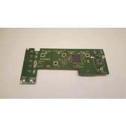 TFTB control assey Print til CDJ2000NXS