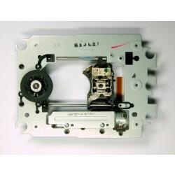 Lasermodul til CDJ2000