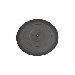 Gummimåtte for Technics SL1200/SL1210