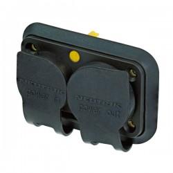 Sealing Cover til NAC-PX