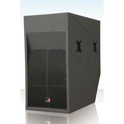 Tecnare SW118H horn sub/bund, aktiv PCC