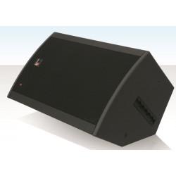 Tecnare V10 top/fullrange, aktiv PCC