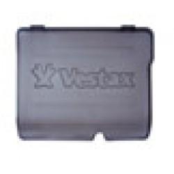 Vestax PDX2000 støvlåg dustcover