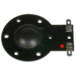 Reservedels-kit til Zomax H3910