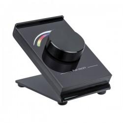 Artecta Play RGB trådløs styring