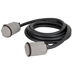 Showtec Socapex multikabel - 15m