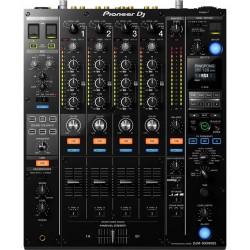 Pioneer DJM-900 NEXUS 2
