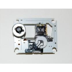 Lasermodul til Pioneer CDJ800mk2