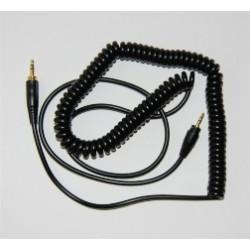 Kabel til Pioneer HDJ1000