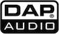 Læs mere om DAP-Audio
