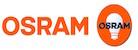 Læs mere om Osram