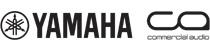 Læs mere om Yamaha